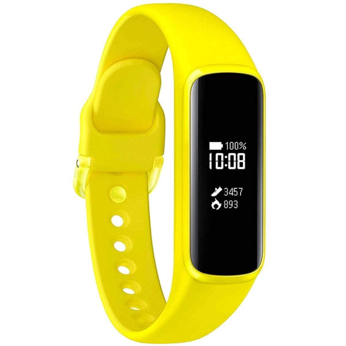 Reloj Galaxy Samsung R375N